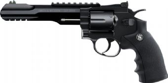 Umarex Smith & Wesson 327 TRR8 CO2 Pistol